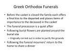 greek orthodox funerals76
