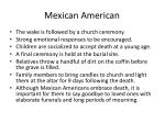 mexican american67