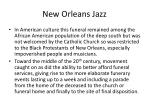 new orleans jazz60
