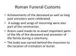 roman funeral customs14