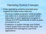 operating system concepts5