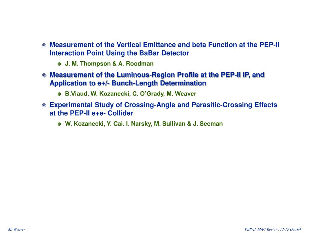 Measurement of the Vertical Emittance and beta Function at the PEP-II Interaction Point Using the BaBar Detector
