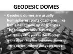 geodesic domes16