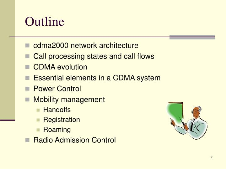 power control in cdma thesis Code-division multiple access (cdma) is a viable cellular-system alternative to both frequency-division multiple access (fdma) and time-division multiple access (tdma) technologies aly el-osery and chaouki abdallah of the university of new mexico discuss a power control.