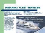 inmarsat fleet services39