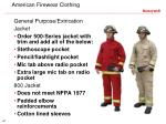 american firewear clothing47