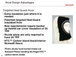 hood design advantages36