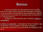 barroco5