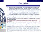 exerc cios76