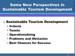 some new perspectives in sustainable tourism development3
