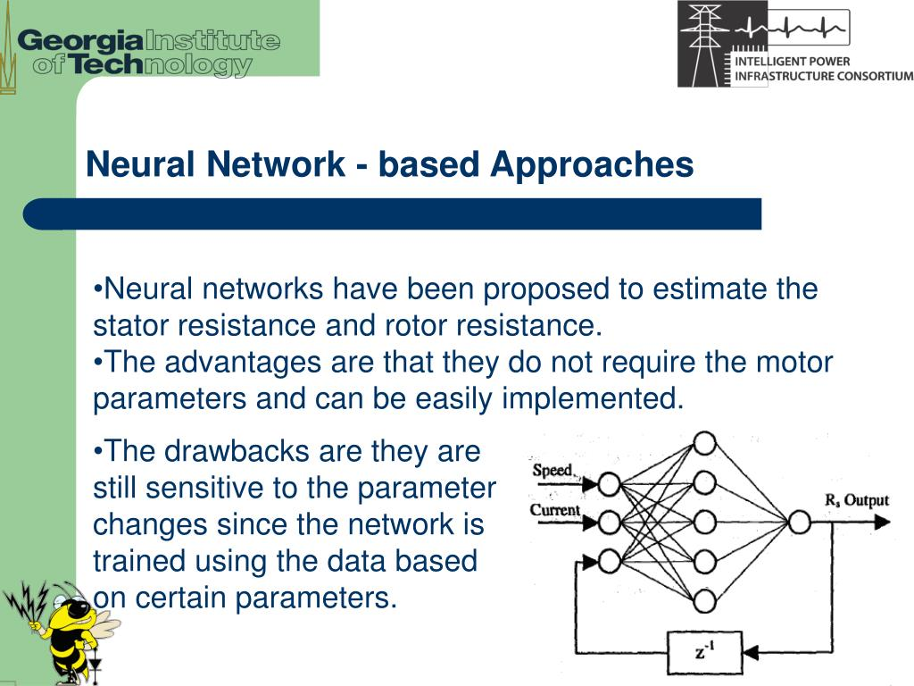 Neural Network - based Approaches