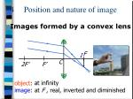 4 position and nature of image48