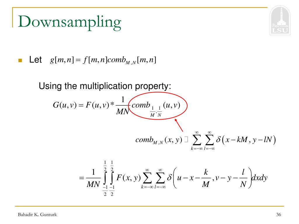 PPT - EE 4780 PowerPoint Presentation - ID:226111