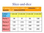 slice and dice36