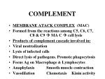 complement97