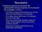 resultados36