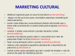 marketing cultural7