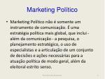 marketing pol tico3