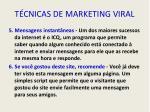 t cnicas de marketing viral14