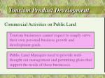 tourism product development11