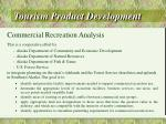 tourism product development12