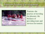 tourism product development2