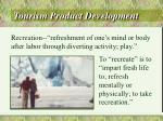 tourism product development3