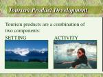 tourism product development4