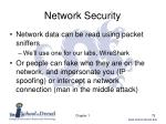 network security3