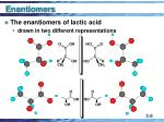 enantiomers9