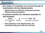 resolution33