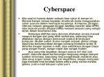 cyberspace5
