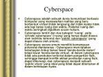 cyberspace6