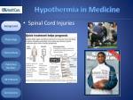 hypothermia in medicine11