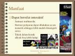 manfaat7