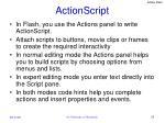 actionscript23
