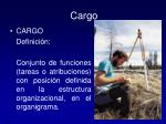 cargo13