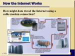 how the internet works7