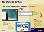 the world wide web11