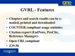 gvrl features4