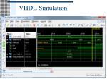 vhdl simulation39