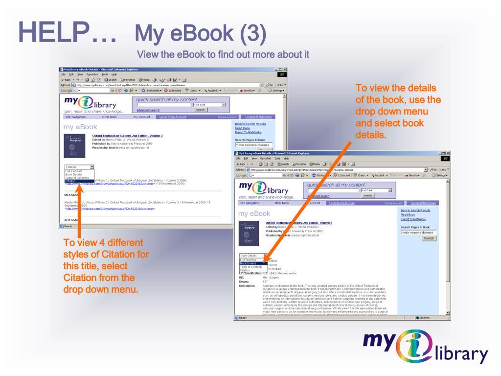 My eBook (3)