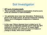 soil investigation10