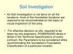 soil investigation12