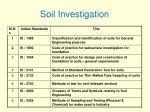 soil investigation20