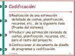 codificaci n53