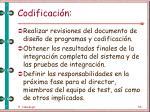 codificaci n54