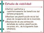 estudio de viabilidad37
