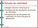 estudio de viabilidad38