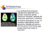 anfetaminas22